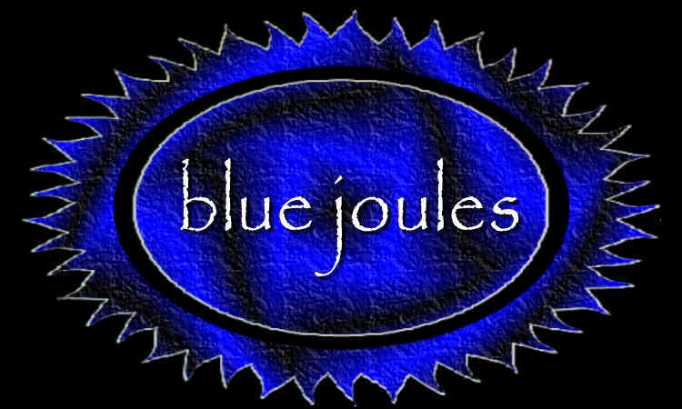 bluejouleslogo.jpg