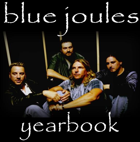 bluejoulesyearbook.jpg