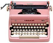 pinktypewriter.jpg